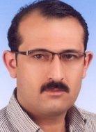 Ahmet Zeki Eren