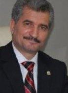 Atilla Ertuğrul